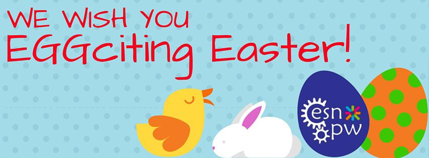 big lots easter sunday hours happy easter esn pw warsaw 11945